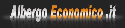Albergo economico in campania ischia sorrento e capri for Barcellona albergo economico